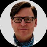 Rechtsanwalt Olaf Werner Profilbild