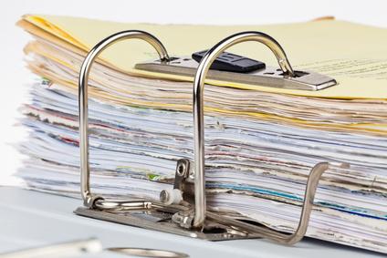 Recht auf Akteneinsicht in Schülerakte u.a. bei Eintrag in das Klassenbuch