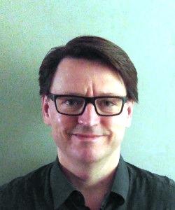 Anwalt für Schulrecht Olaf Werner
