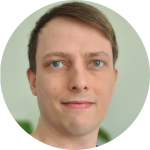 Profilbild Rechtsanwalt Pascal Striebel