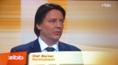Rechtsanwalt Olaf Werner Die richtige Schule finden - tv-magazin zibb rbb