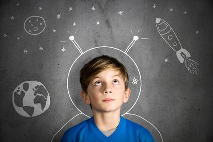 Schulrecht Berlin - Aufnahme Grundschule,  Übergang Oberschule,  Schulwechsel,  Anfechtung von Noten und Prüfungen,  Ordnungs- und Disziplinarmaßnahmen